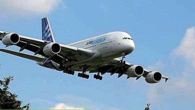 Photo of Airbus akan buang 15,000 pekerja berpusat di Eropah