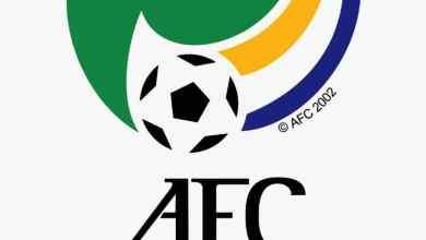 Photo of Lima negara bida jadi tuan rumah Piala Asia 2027