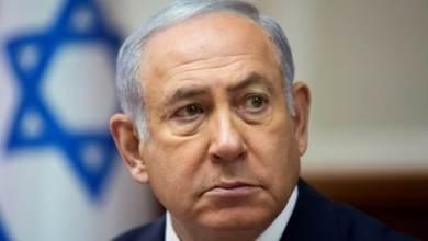 Photo of Netanyahu janji kosong: Ribuan penduduk protes