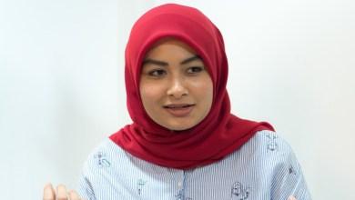 Photo of Martabatkan Jawi bagus, jangan sampai bebankan peniaga kecil- ADUN DAP