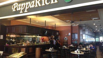 Photo of Papparich bakal gulung tikar
