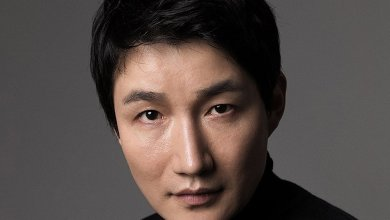 Photo of Heo Dong Won positif Covid-19, penggambaran drama dihentikan serta merta