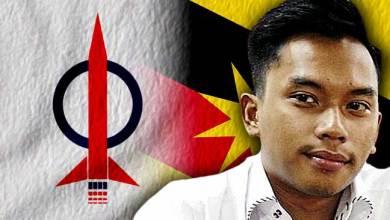 Photo of PRK Slim: Aura Tun M tidak kuat, tumpang PH sahaja