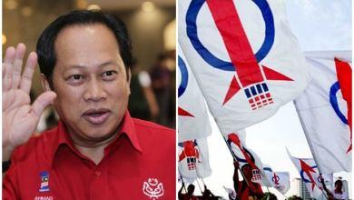 Photo of DAP memerintah semula jika Bersatu, Pas, UMNO berpecah