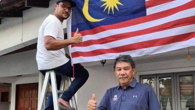 Photo of Malaysia 63: Muafakat Malaysia formula untuk semua kaum hidup bersama