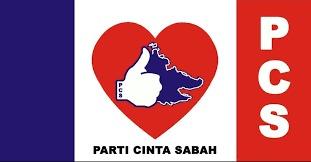 Photo of PRN Sabah: PCS parti anti polisi UMNO, bukan anti Melayu