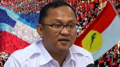 Photo of PRN Sabah: Pemuda UMNO Sabah sokong Bung Moktar