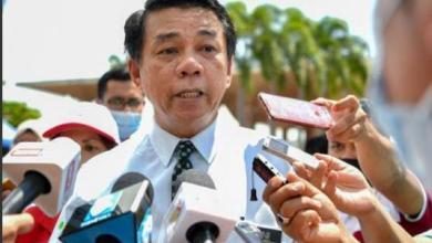 Photo of Pegawai terlibat ketirisan perbelanjaan kerajaan tak akan terlepas tindakan