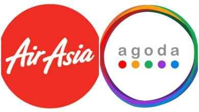 Photo of AirAsia.com dan Agoda umum kerjasama strategik pacu permintaan perjalanan di Asia Tenggara