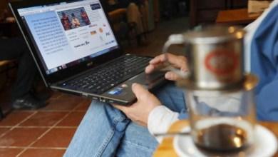 Photo of AS$10 juta untuk maklumat pihak asing ganggu pilihan raya AS melalui siber