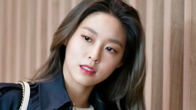 Photo of Kontroversi buli: Seolhyun AOA teruskan penggambaran drama
