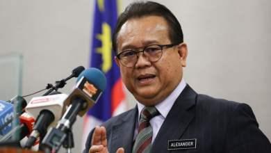 Photo of GPS desak Anwar henti main politik tidak matang