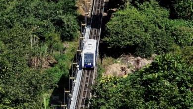 Photo of Mayat lelaki ditemui di lereng Bukit Bendera