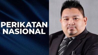 Photo of Tuduhan PKR tak berasas, PN didaftar 7 Ogos – ROS