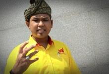 Photo of Lantik tokoh berintegriti pimpin negara jika berlaku darurat – Wira PUTRA