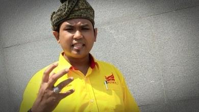Photo of Wira Putra kesal elaun 'frontliners' penjaga agama Islam dipotong