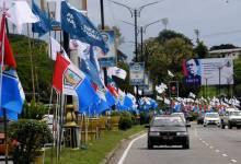 Photo of 275 daripada 447 calon PRN Sabah hilang wang deposit
