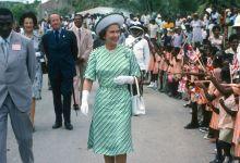 Photo of Barbados akan singkirkan Ratu England sebagai ketua negara