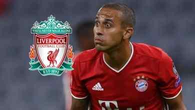 Photo of Liverpool akhirnya bida tawaran pertama untuk Thiago