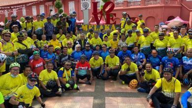 Photo of Lima inisiatif impak tinggi pacu pembangunan Perlis – Raja Muda Perlis