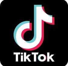 Photo of ByteDance tak jadi jual TikTok pada Microsoft