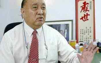 Photo of PRN Sabah: Parti bertanding biar beretika, pilih calon bebas skandal