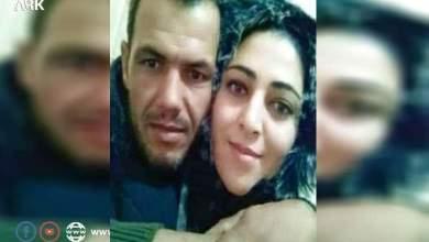 Photo of Pasangan suami isteri pelarian Syria dicampak hidup-hidup ke laut