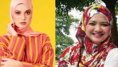 Photo of Pernah berdepan isu rumah tangga, isteri Adi Putra nasihat Puteri Sarah