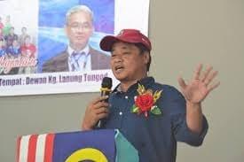 Photo of PRN Sabah: DUN Kuamut milik calon Bebas (keputusan tidak rasmi)
