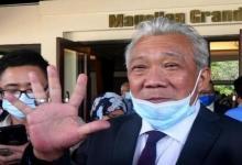 Photo of Yang Dipertua Negeri Sabah minta tempoh tentukan Ketua Menteri – Bung Moktar