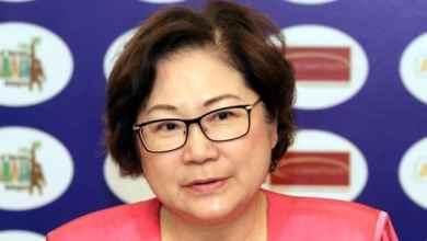 Photo of Calon PKR diikat bon RM10 juta sebagai jaminan tidak 'melompat'