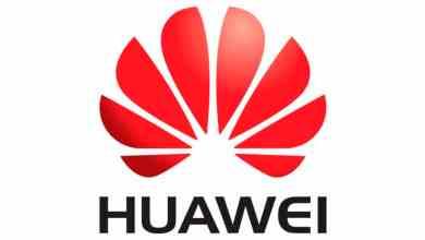 Photo of Imperatif 5G untuk pacu inovasi fintech – Huawei