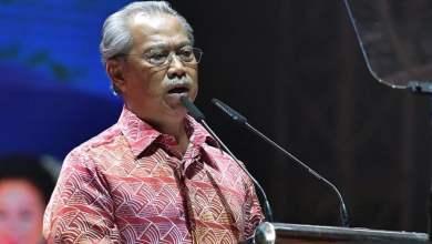 Photo of Hak-hak Sabah, Sarawak akan dipastikan terus terpelihara – PM
