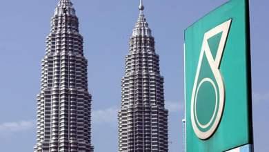 Photo of Petronas rugi RM21 bilion