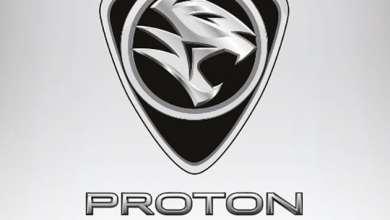 Photo of Proton capai jualan tertinggi dalam tempoh lapan tahun, 13,216 unit dijual pada Julai