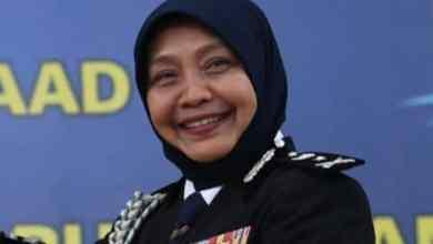 Photo of Polis beri amaran dan pantau masjid tidak patuh SOP di Perlis