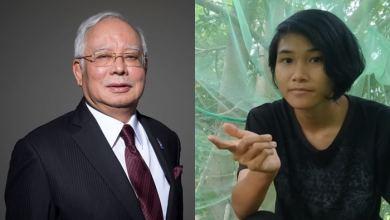 Photo of Nasib Veveonah bertambah baik, PH menang Sabah dipinggirkan – Najib