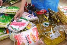 Photo of Keperluan bantuan makanan di Pulau Omadal akan dinilai