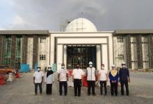 Photo of Raja Muda seru rakyat Perlis kekalkan status 'Hijau'
