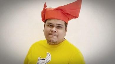 Photo of Wira Putra mohon Yang di-Pertuan Agong isytihar darurat politik