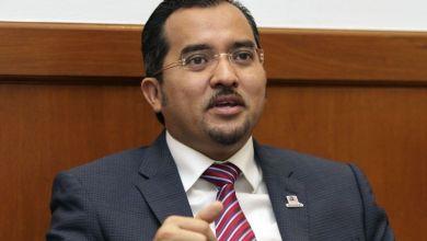 Photo of Tumpu isu pengangguran, beri BPN tambahan pada Sabah