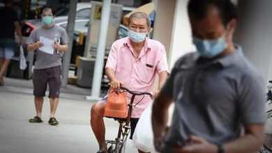 Photo of Singapura catat 11 kes baharu Covid-19
