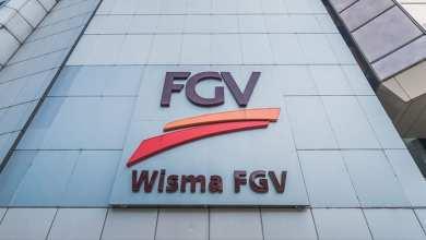 Photo of Malaysia harap kerajaan Amerika Syarikat terima penjelasan FGV