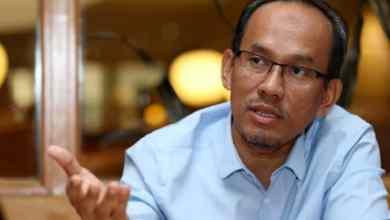 Photo of Hanya PM boleh selesaikan kemelut politik – UMNO Johor