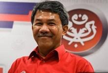 Photo of Tok Mat yakin PN boleh usahakan titah Agong