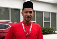 Photo of Muzammil dilantik Ketua Pegawai Eksekutif Yayasan Peneraju