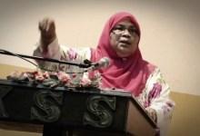 Photo of 'Presiden UMNO sudah buat yang terbaik'