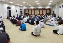 Photo of 33 pelajar Sekolah Tinggi Islam As Sofa positif Covid-19