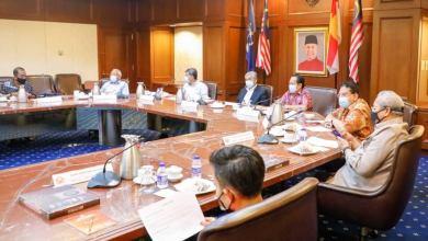 Photo of UMNO pertimbang tarik diri dari PN