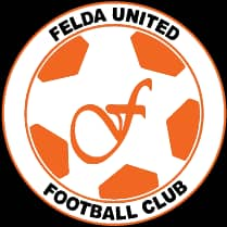 Photo of Tiada lagi kelibat Felda United dalam Liga-M musim depan